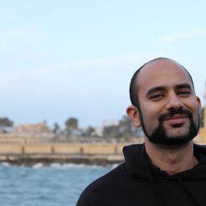 Muhammad Radwan